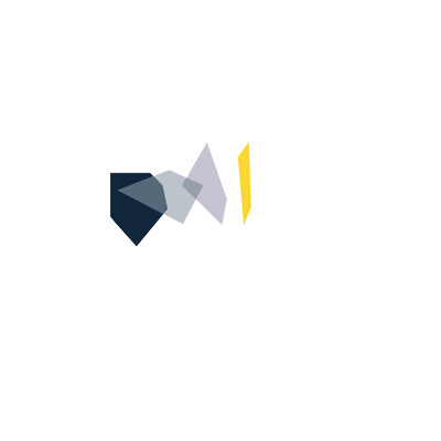 NOMIS foundation